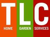 TLC - Home Garden Services - Tasmania